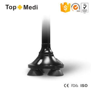 Topmedi Scalable Multi-Functional Intelligent Walking Stick Twa001 pictures & photos