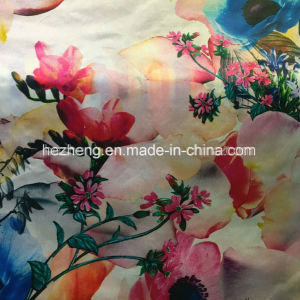 380t Digital Print Fabric pictures & photos