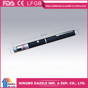 Office Green Light Wholesale Powerful Pen Laser Pointer pictures & photos
