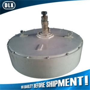 Low Rpm Generator Alternator