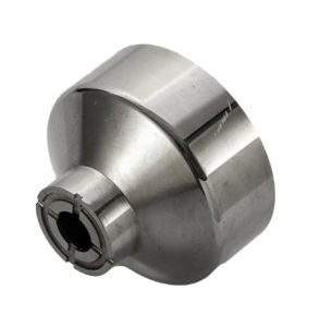 OEM CNC Turning, Milling, Drilling, Grinding, Broaching, Machining Parts for Cars, Motors, Motorcycles, Aircrafts, Machine, Tool pictures & photos