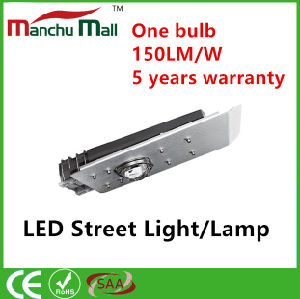 100W Aluminum Lamp Body LED High Power Outdoor Light pictures & photos