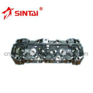 High Quality Cylinder Head for GM Buick 3.0L/2.5L pictures & photos