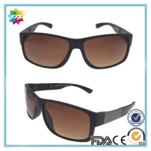 Newly Developed Wholesale Sunglasses China Fashionable Sunglasses