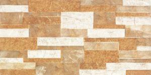 Indoor & Outdoor Building Construction Antique/Rustic Design Color Block pictures & photos