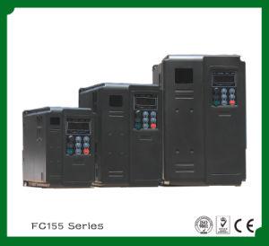 Motor Alarm Remote Control for Car & Garage Security Alarm