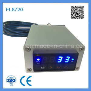 Shanghai Feilong Popular Temperature Regulator with Universal Input pictures & photos