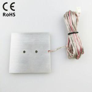 DC12V White LED Cabinet Light for Wardorbe pictures & photos