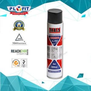 650ml Super Glue Non-Toxic Adhesive Spray pictures & photos