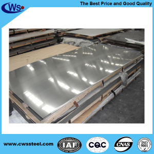 Premium Qulaity for High Speed Steel 1.3343 Hot Rolled Steel Plate