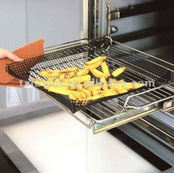 Heat Resistant Quickachips Teach You How to Make Chips Crispy pictures & photos