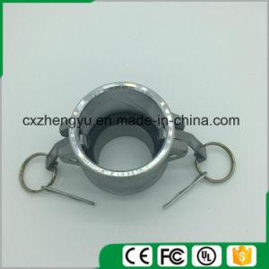 Aluminum Camlock Couplings/Quick Couplings (Type-B) pictures & photos