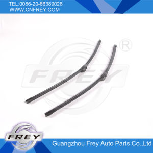 Wiper Blade with Good Quality and Price 2048201745 for W204-Auto Parts pictures & photos