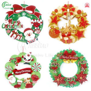 Christmas Stickers (KG-PT027) pictures & photos