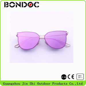 Hot Selling Sunglass pictures & photos
