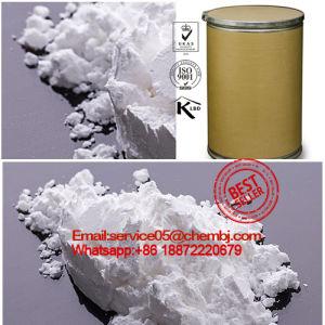 High Quality 99.8% CAS: 2180-92-9 Bupivacaine/Articaine/Tetracaine pictures & photos