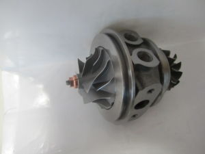 Td04L/Hl-13t, Td04hl-04hl*13t-6.0 49377-04300 Turbocharger Cartridge for 58t, Ej205 Engine pictures & photos