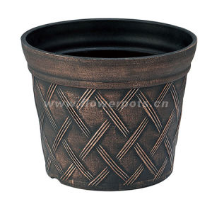 Bronze Antique Garden Planter (KD7702S-KD7704S) pictures & photos