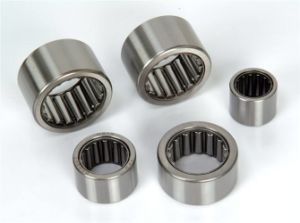 One-Way Needle Roller Bearing (HFL, KF, R, KFR) pictures & photos