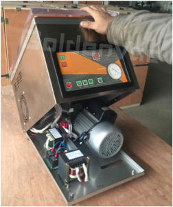 Vacuum Sealing Machine, Vacuum Sealer, Vacuum Packaging Machine pictures & photos
