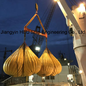 Load Beam for Proof Load Water Bags pictures & photos
