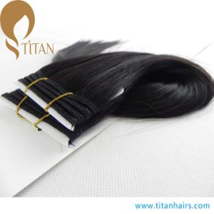 30% off Natural Black Straight Brazilian Vrigin Hair Weft
