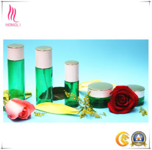 Wholesale 30ml~120ml Custom Luxury Skin Care Cosmetic Container Cosmetics Cream Glass Bottles and Jars pictures & photos