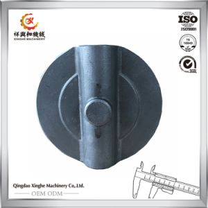 Custom Steel Investment Casting with Polishing pictures & photos