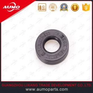 Oil Seal for Crankshaft of Minarelli Am6 50cc Engine Parts pictures & photos
