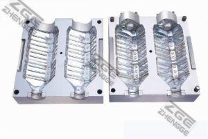 Extrusion Plastic Mould for Pet Blow Molding Machine pictures & photos