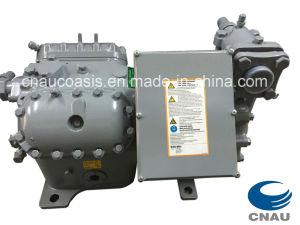 Dwm Copeland Compressor Semi-Hermetic Piston Compressor D4SL-150X pictures & photos