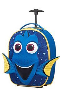 Children′s Luggage, Dory-Nemo Classic (Multicolour) pictures & photos