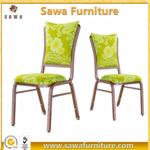 Wholesale Used Stacking Dining Wedding Hotel Banquet Chair Furniture pictures & photos