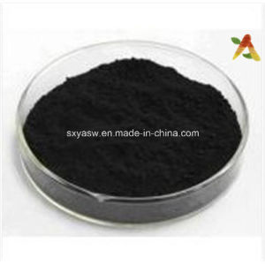 Natural 25% Anthocyanidins Bilberry Extract