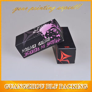 Packaging Boxes Design (BLF-PBO067) pictures & photos