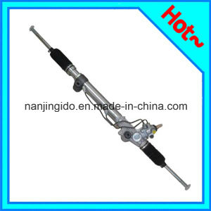 Auto Parts Steering Rack for Toyota Land Cruiser 44200-35061 pictures & photos