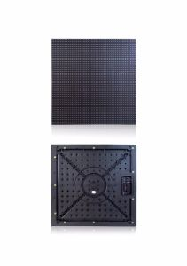 Vg Indoor HD LED Video Screen for Stage Rental 3.91mm pictures & photos