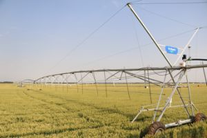 Circle Irrigation System pictures & photos