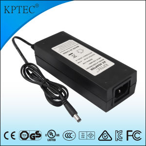 Desktop 100W Power Supply with UL Ce GS Certificates pictures & photos