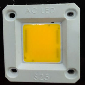AC LED Free of Driver for Illumination pictures & photos