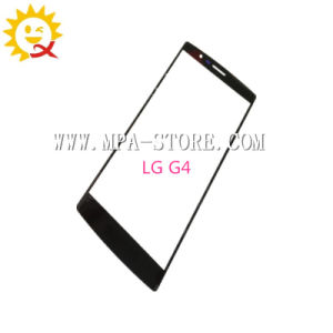 K10 Mobile Phone Front Glass Lens for LG pictures & photos