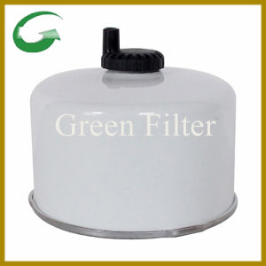 Fuel Filter for Landrover (LR009705) pictures & photos