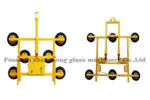 Glass Vacuum Lifting Device pictures & photos