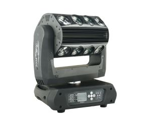16*25 LED Beam Stage Moving Head Light pictures & photos