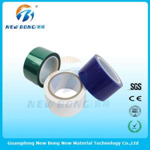 Electrophoresis Material PE Pet PVC Protective Films pictures & photos