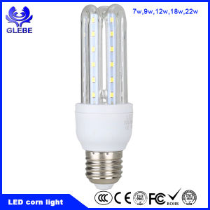 LED Factory 7W LED Corn Light Bulb pictures & photos
