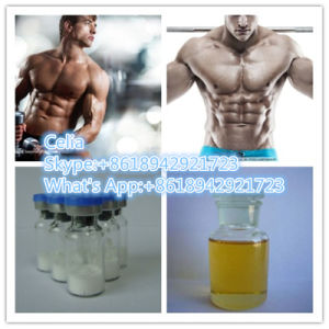 Steroid Nandrolone Phenpropionate Wholesale Price More Cost-Effective pictures & photos