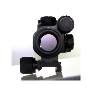 Comp M4 Style Red DOT Sight with Kac pictures & photos