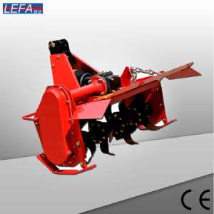 CE Approvded 3 Point Farm Tractor Agricultural Rotavator pictures & photos