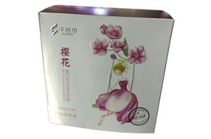 High Quality Printed Paper Box Custom Packaging Box pictures & photos